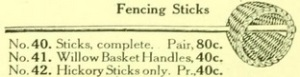 fencing_stick_1915_Spalding