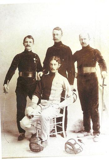 O'Connor,_Tatham,_Nadal,_Van_Zo_Post,_1891
