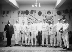 Washington_Fencing_Club_Darrieulat