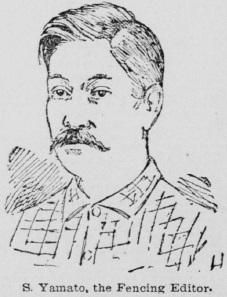 Shobou2_1894