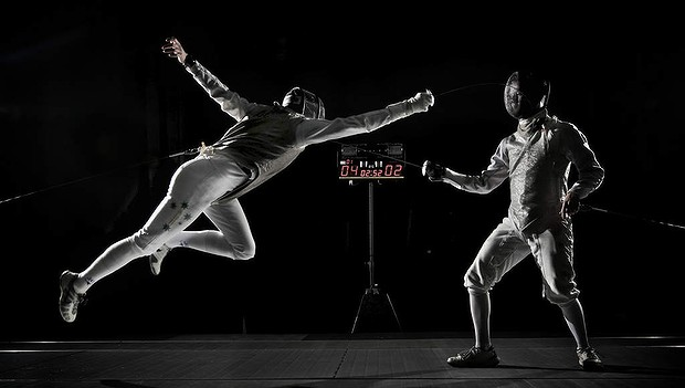 KM-GALLERY--20AUSTRALIAN-20FENCING-20CHAMPIONSHIPS-20IN-20CANBERRA-20121207100924887377-620x414