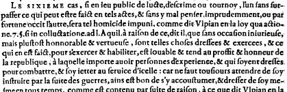 Jean Papon_livre_notaire_1580