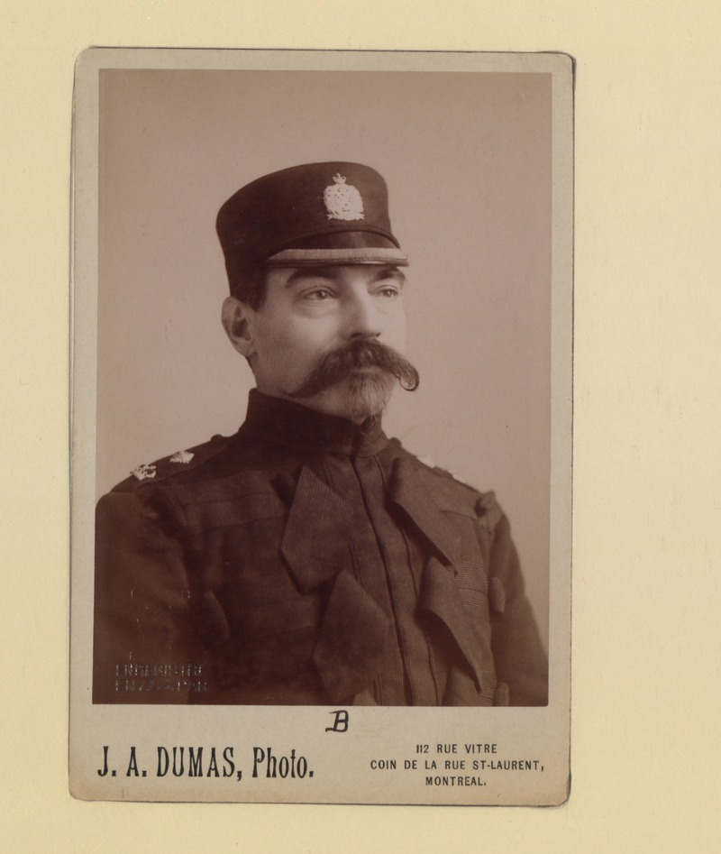 D_Legault,_Chef_de_Police_de_la_Cite_de_Montreal_Photo_B_(HS85-10-12818)_original.tif