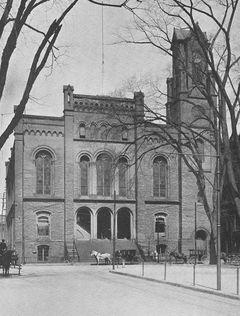 Springfield city hall_1856_1905_court_st