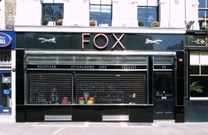 Fox_Umbrella_Shop