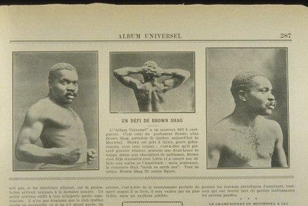 19Jui_1902