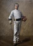 1-bastet-tancrede-1858-1942-fencing-master