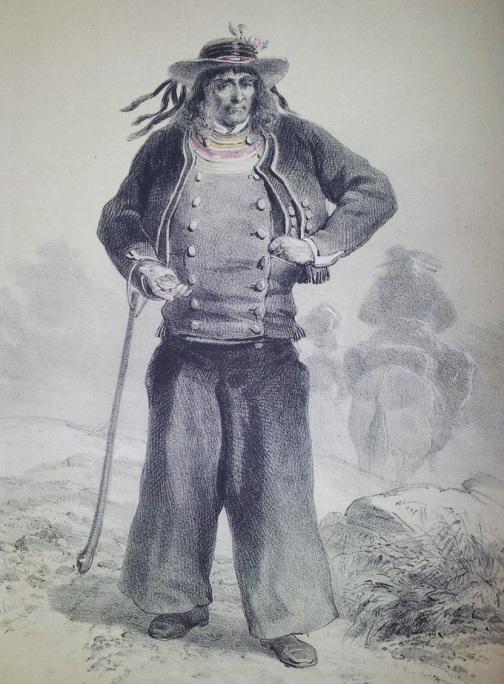 Homme_de_Pont-l'Abbé_Lalaisse