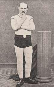 LouisVigneron
