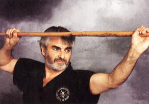 Maurice-Sarry---canne-francaise--baton