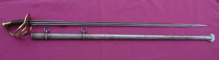 1920px-carabinier_1854